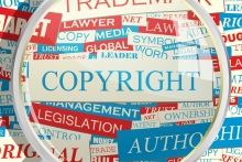 How useful are intellectual property rights?