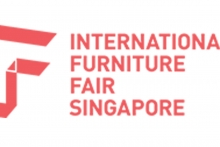 Singapore fair to take a year out in 2020