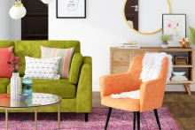 Wayfair opens first UK pop-up showroom