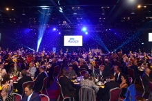 Bed Industry Awards 2019 finalists revealed