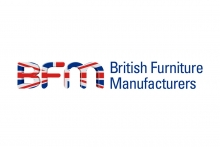 BFM reveals optimistic manufacturer outlook