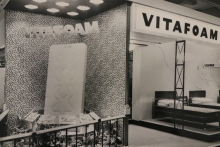 Vitafoam celebrates 70 years of business