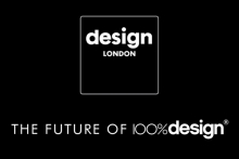100% Design rebranded for 2020