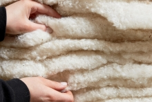 Why Harrison Spinks values Wool Week