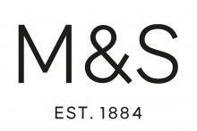 M&S appoints new Clothing & Home MD