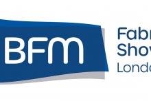 Registration live for BFM Fabric Show