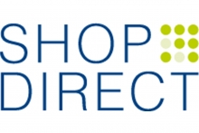 Shop Direct accesses £150m to counter PPI claim threat
