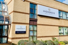 Highgrove targets greater market share at upcoming show