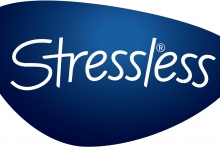 Stressless pledges trees for sales