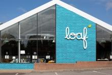 Loaf appoints CFO as it eyes growth