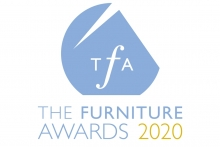 The Furniture Awards 2020 shortlist revealed