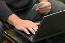 Analysing Europe's online buying experience