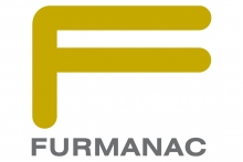 Furmanac takes out £1.8mloan to assist growth