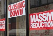 Exploring the business rates burden