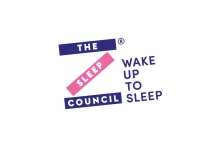 The Sleep Council reveals new look