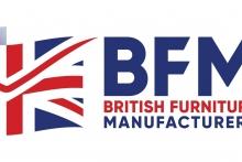 BFM creates online crisis hub for members