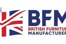 BFM appeals for information