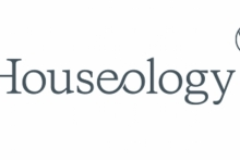 Luxury homewares brand acquires Houseology