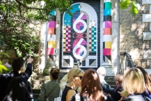 New summer dates for Clerkenwell Design Week