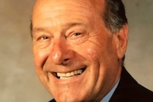 Airsprung veteran passes away