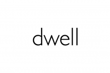 Homebase welcomes dwell concessions
