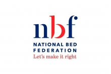 NBF launches associate membership category