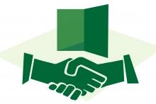 Rebranded sofa group appoints CFO