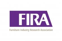 Association report assesses subject of mattress comfort
