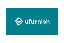 Furniture search platform levels up