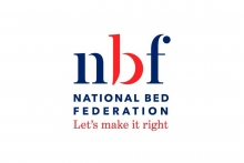 NBF survey reveals mixed picture