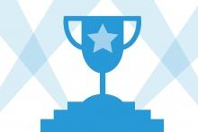 Design Guild Mark calls for 2021 entries