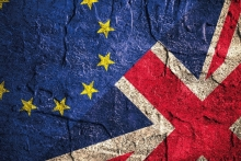 Consumers will bear brunt of no-deal Brexit, says BRC-Nielsen