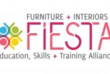 Embrace Kickstart work experience scheme, saysFIESTA