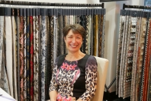 BFM confirms 2021 fabric event