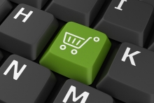 Online sales growth starting to normalise, says IMRG