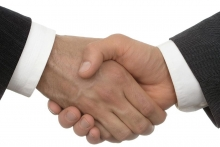 Repair specialist partners with industry ombudsman