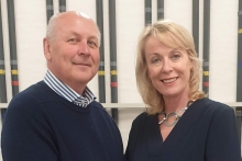 Duvalay moves to new £1.2m factory