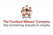 Manufacturers encouraged to attend guild mark webinar