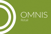 A new, unified retail ecosystem –OMNIS