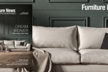 December's issue – furniture's CGI revolution