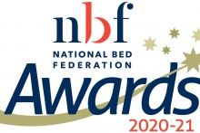 NBF announces 2020 Bed Industry Award winners