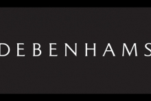 Debenhams set to be liquidated in the new year