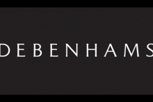 Debenhams brand acquired, but stores to close