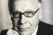 Rehau mourns loss of founder