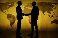 CSIL's global furniture industry outlook