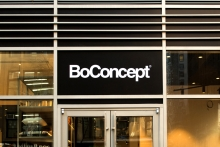 BoConcept's Zoe Shields on 20 years of UK business
