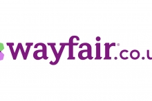 Wayfair announces UK sales event dates