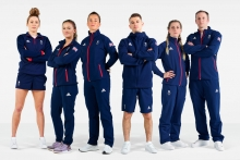 Dreams uncovers sleep habits with Team GB