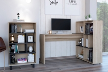 Core Products returns to The Online Furniture Show