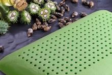 Vita's sustainable foam technology lauded at interzum
